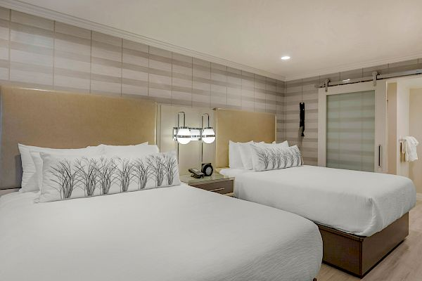 Bluestem Hotel, an Ascend Hotel Collection Member