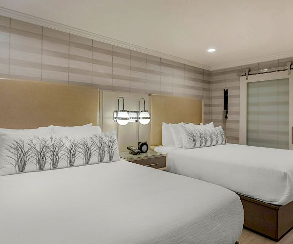 Bluestem Hotel Los Angeles – Torrance, Ascend Hotel Collection